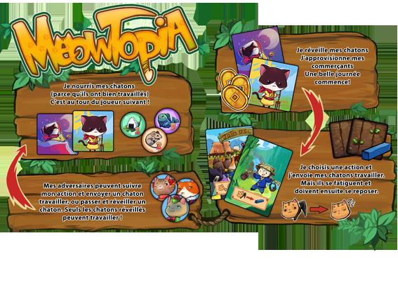 couverture-meowtopia-2