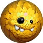 jaune2-bubblee-pop-jeu-de-societe-ludovox-150x150