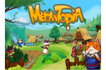news-meowtopia-ludovox-jeu-de-soci-t-ok-1