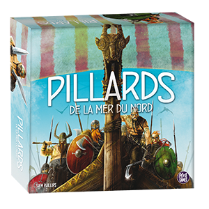 site_pixiegames_pillards_visuel_300x300