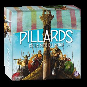 site_pixiegames_pillards_visuel_300x300