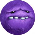 violet3-bubblee-pop-jeu-de-societe-ludovox-150x150