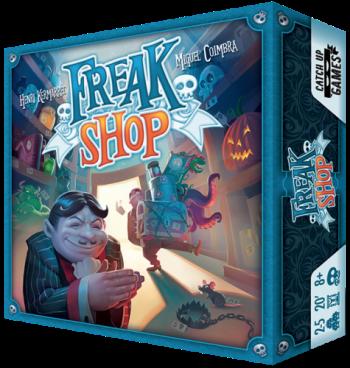 freak-shop-couv-jeu-de-societe-ludovox